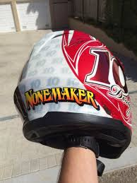 one industries motocross helmets one industries atom rockstar energy mx enduro off road atv one
