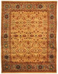 clarence old world rug camel on onekingslane com for the home