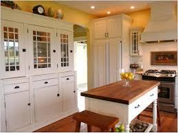 used kitchen cabinets pittsburgh changefifa
