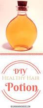 best 10 help hair grow ideas on pinterest hair repair homemade