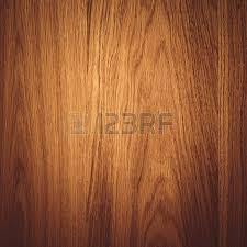 Hardwood Floor Samples Wood Floor Samples Stock Photos Royalty Free Wood Floor Samples