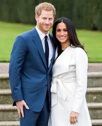 wedding date prince harry meghan markle s wedding venue date revealed