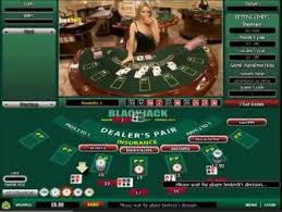 Blackjack How To Count Cards Blackjack Card Counter Free Card Counting Software