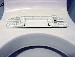 How To Use A Bidet For Men World U0027s Best Toilet Seat And Electronic Bidet