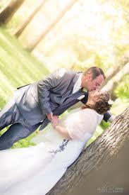 photographe mariage caen photographe mariage caen