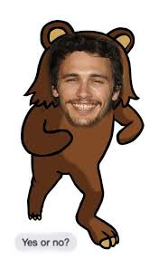 James Franco Meme - pedofranco james franco know your meme