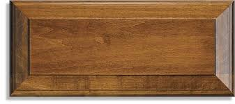 Kitchen Cabinet Doors And Drawer Fronts Cabinet Drawer Fronts For Custom Kitchen Cabinets Keystone Wood