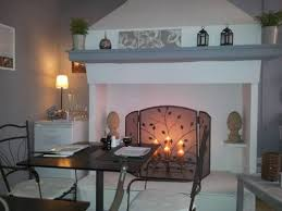 chambre d hote lezignan corbieres maison allène chambre d hôtes 6 rue du 24 février 11200 lézignan
