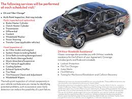lexus service included toyota auto care toyota of tri cities