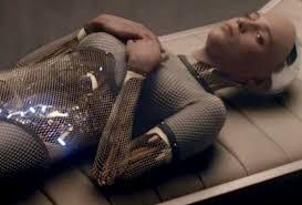 ex machina plot what you don u0027t know about u0027ex machina u0027 one of the best sci fi