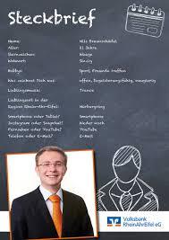 Volksbank Bad Neuenahr Voba Rheinahreifel Voba Rae Twitter