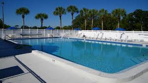 Brooksville Florida Map by High Point 55 Golf Community Homes For Sale Brooksville Fl