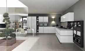 cuisine comprex modele de cuisine comprex sete modele forma clim créateur d intérieur