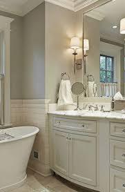 decorating bathroom ideas on a budget bathroom fresh spa bathrooms on a budget home design furniture