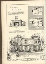 Best 25 Wooden House Plans Ideas On Pinterest Doll House