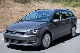 volkswagen light blue 2016 volkswagen golf sportwagen pricing for sale edmunds