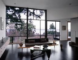 Living Room Design Inspiration 103 Best Living Room Decor Images On Pinterest Living Room