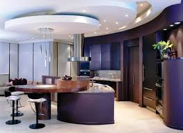 top kitchen designs 2014