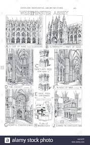 westminster abbey floor plan westminster abbey cut out stock images u0026 pictures alamy