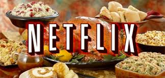 list of new releases on netflix nov 2012 marathon friday