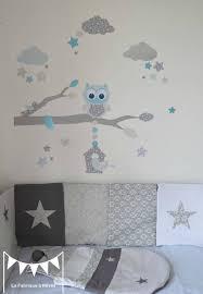 stickers déco chambre bébé stickers muraux chambre bebe garcon maison design bahbe com