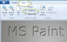 10 uses for ms paint you didn u0027t think of boxedart com web