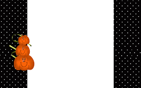 halloween web backgrounds free scary halloween backgrounds wallpaper collection 2014 free