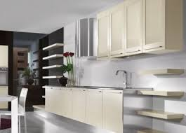wooden kitchen cabinetsign decor trends software for ipad india