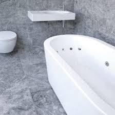 travertine tiles prices colour range tile sizes we supply