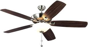 montecarlo turbine ceiling fan monte carlo ceiling fans the arch roman ceiling fan offers luxurious