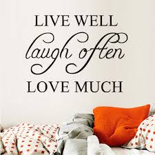 Live Love Laugh Home Decor Compare Prices On Live Love Laugh Wall Art Online Shopping Buy