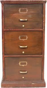 Antique Wood File Cabinet File Cabinets Amusing Wooden File Cabinets Wooden File Cabinets