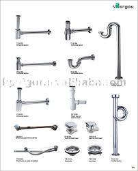 Bathtub Drain Mechanism Diagram Bathroom Sink Drain Diagram Bathroom Vanity Sink Leaking