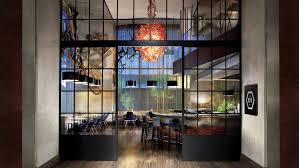 dining room bars cocktail bar downtown toronto ritz bar the ritz carlton toronto