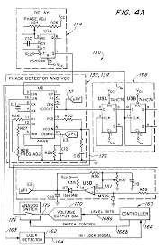 patent ep1025806a1 ultrasonic generator with supervisory control