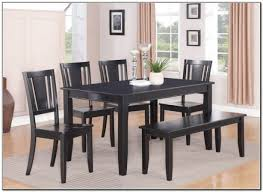 Dining Room Tables Walmart Full Size Of Dining Roomdining Room - Black kitchen tables