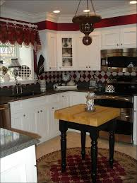 kitchen home depot kitchen countertops costco kitchen cabinets