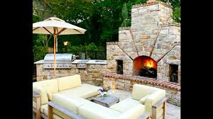 Backyard And Grill by 40 Outdoor Kitchen And Grill Ideas 2017 Small And Big Outdoor