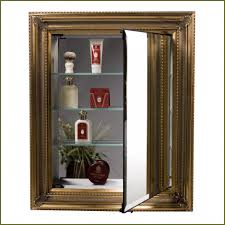 medicine cabinet replacement shelves home depot medicine cabinet replacement shelves home depot creative for