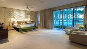 Interior Design Courses Qld Buying Property On A Golf Course Why Queensland Buyers Are