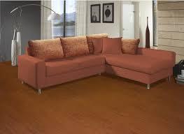 durable forna brown birch cork flooring for kitchen flooring icork