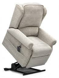 Reclining Chairs For Elderly Table Chair Chair Recliner Chair Best Lift Chairs