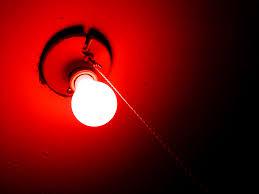 best black light bulbs ideas about black light bulbs on pinterest glow party instead of a i