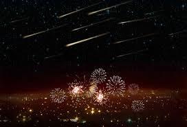 bureau meteor cameras for allsky meteor surveillance cams
