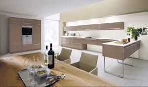 Ikea Esszimmer Gebraucht Ikea Küchen Landhaus Gebraucht Ambiznes Com Stunning Küchen