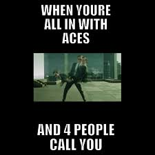 Funny Texas Memes - poker meme images best slots