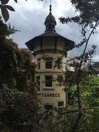 Pension Baden Baden Myplaces Der Online Reiseführer Pension Tanneck Baden Baden