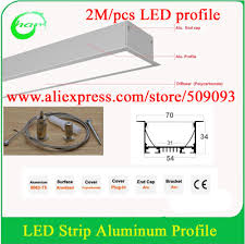 Hanging Bar Lights by Popular Led Hanging Bar Lights Buy Cheap Led Hanging Bar Lights
