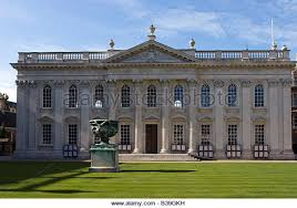 neoclassical house neo classical house stock photos neo classical house stock