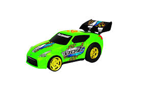 nissan 370z on road price in india road rippers ultra wheelie nissan 370z amazon co uk toys u0026 games